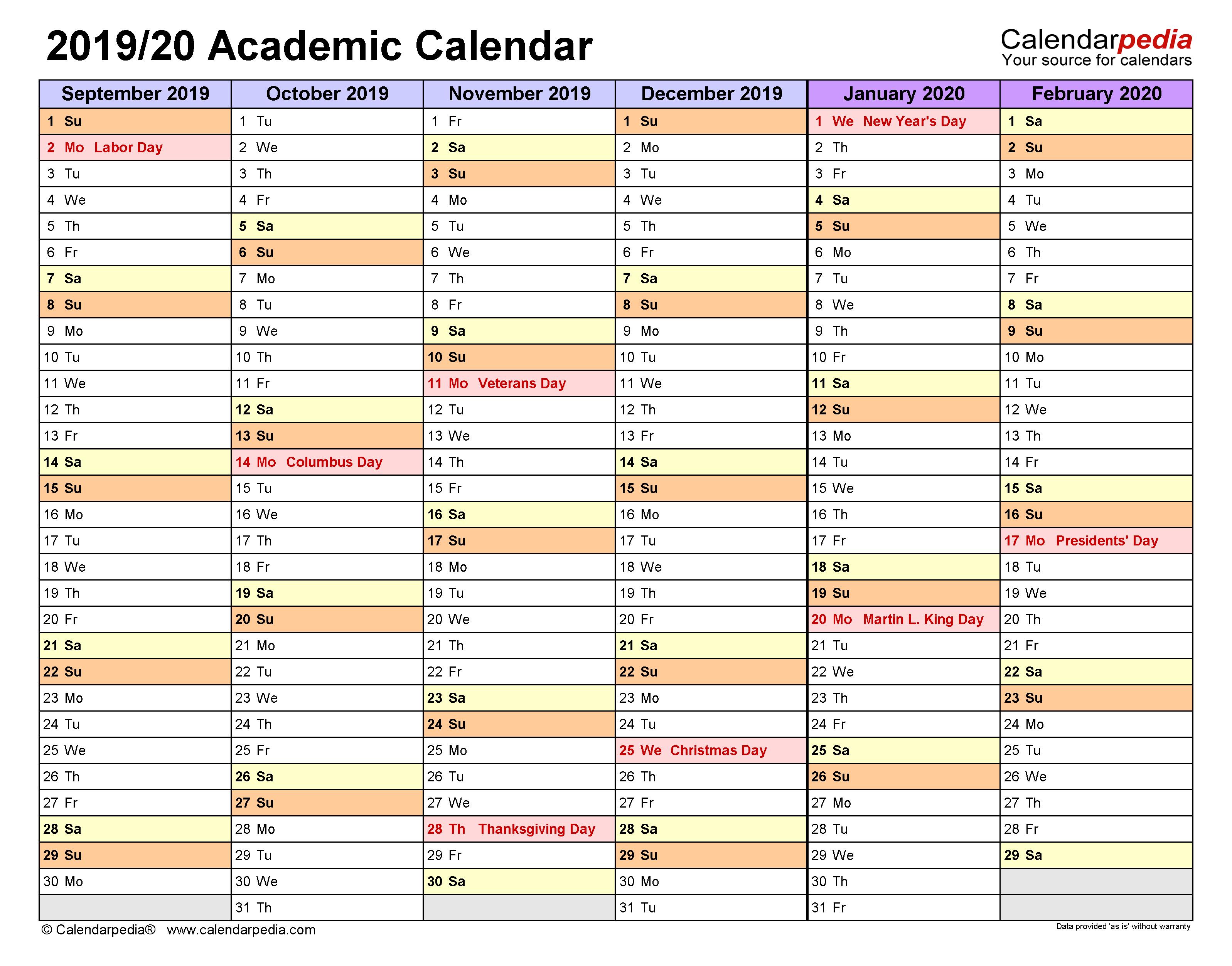 Amherst College Academic Calendar 2021 2022 | Calendar 2021