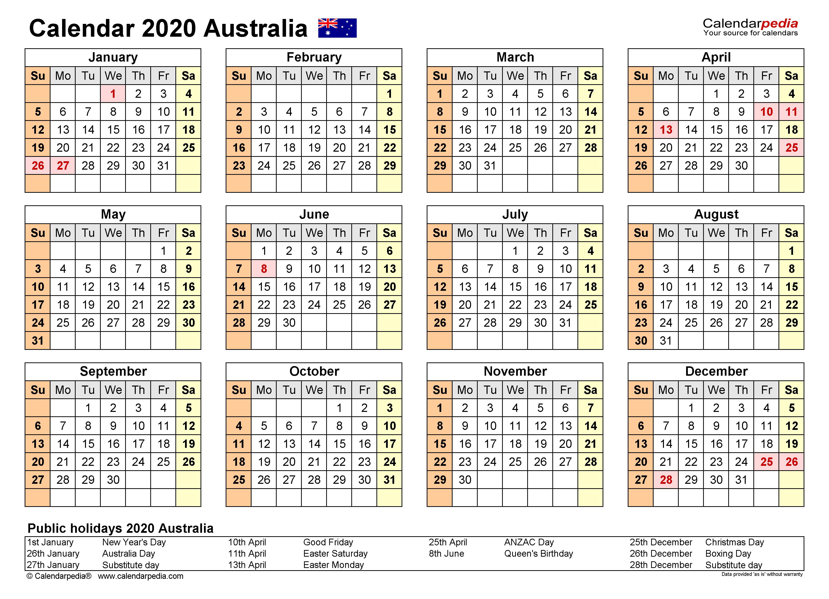 April School Holidays 2021 Wa | Anexa Wild
