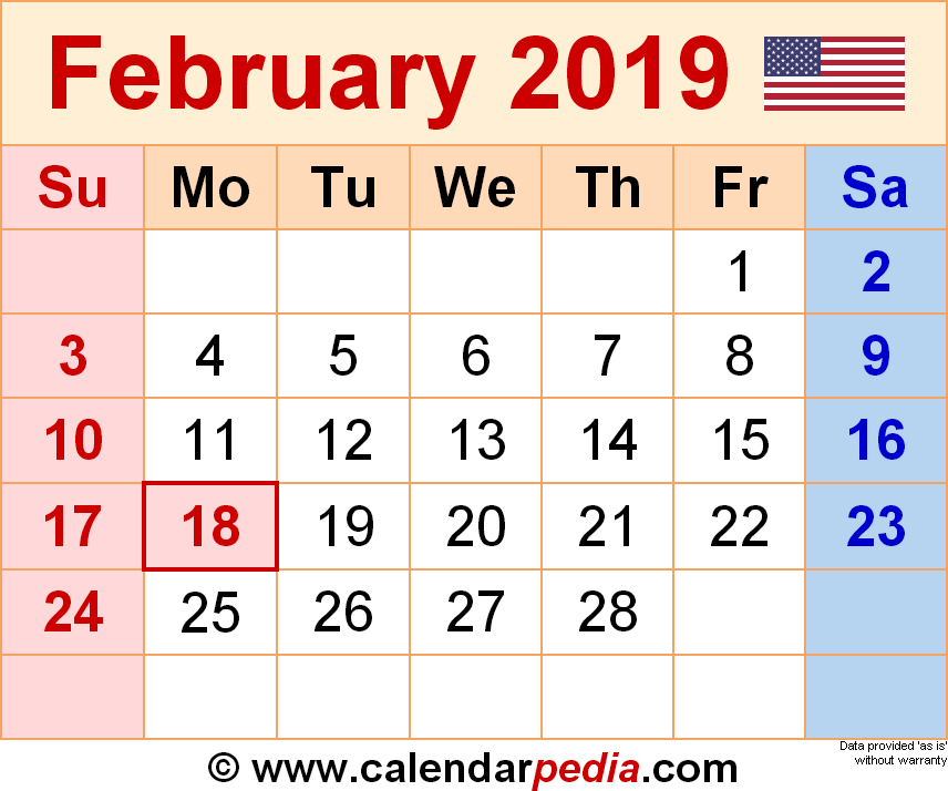 International Brands Travel to FN PLATFORM | February 2019