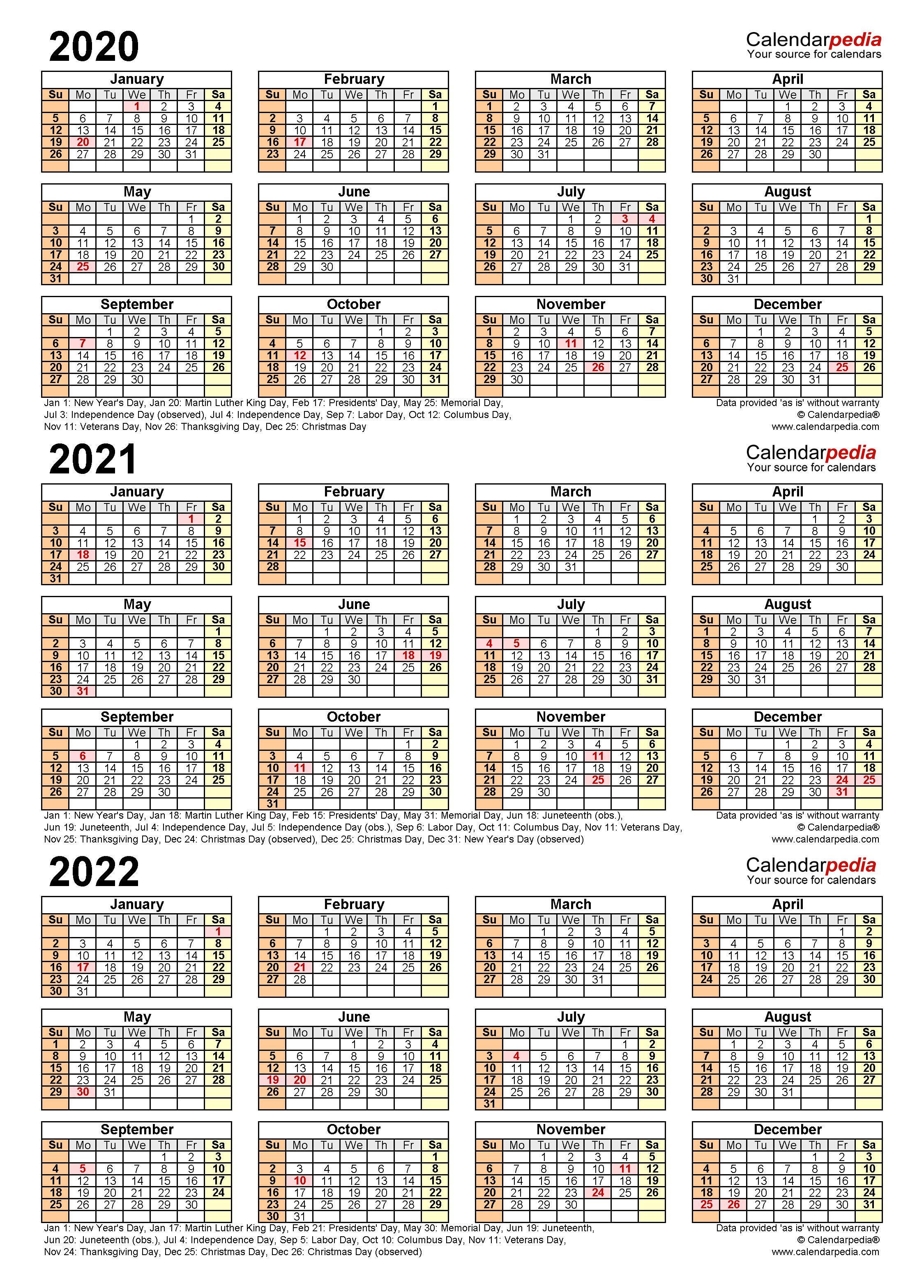 Vmi Calendar 2022.Calendar 2021 Vmi 2021 2022 Calendar