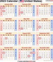 November 2024 Calendar Printable