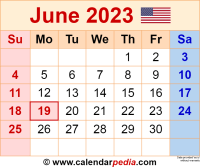 June 2023 calendar as a graphic/image file in PNG format