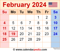 February 2024 calendar as a graphic/image file in PNG format