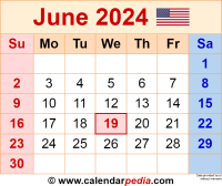 June 2024 calendar as a graphic/image file in PNG format