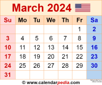 March 2024 calendar as a graphic/image file in PNG format