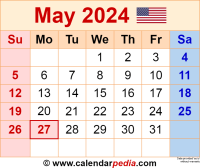 May 2024 calendar as a graphic/image file in PNG format