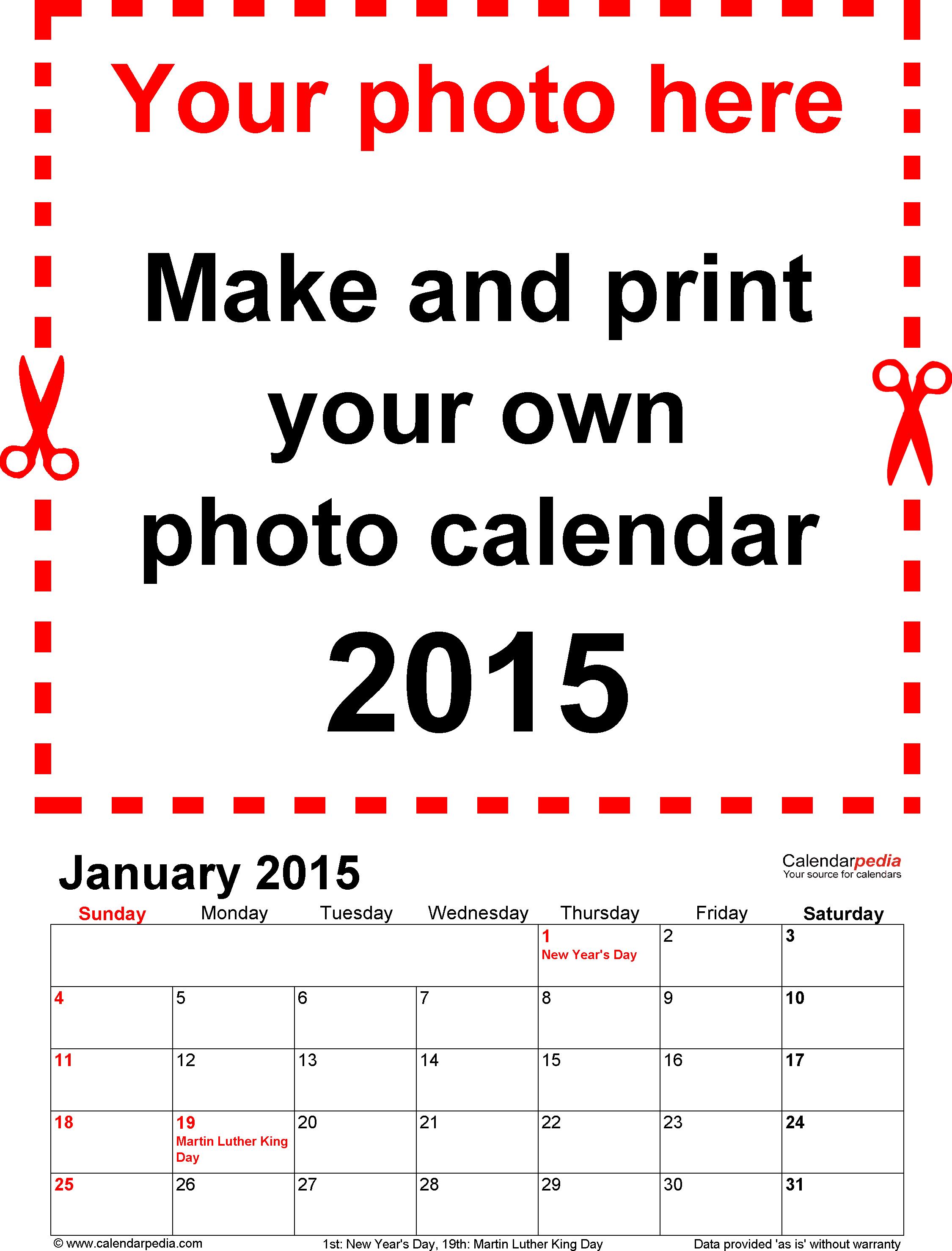"for ""2015 Printable Calendars For Kids/page/2"" – Calendar 2015 ..."