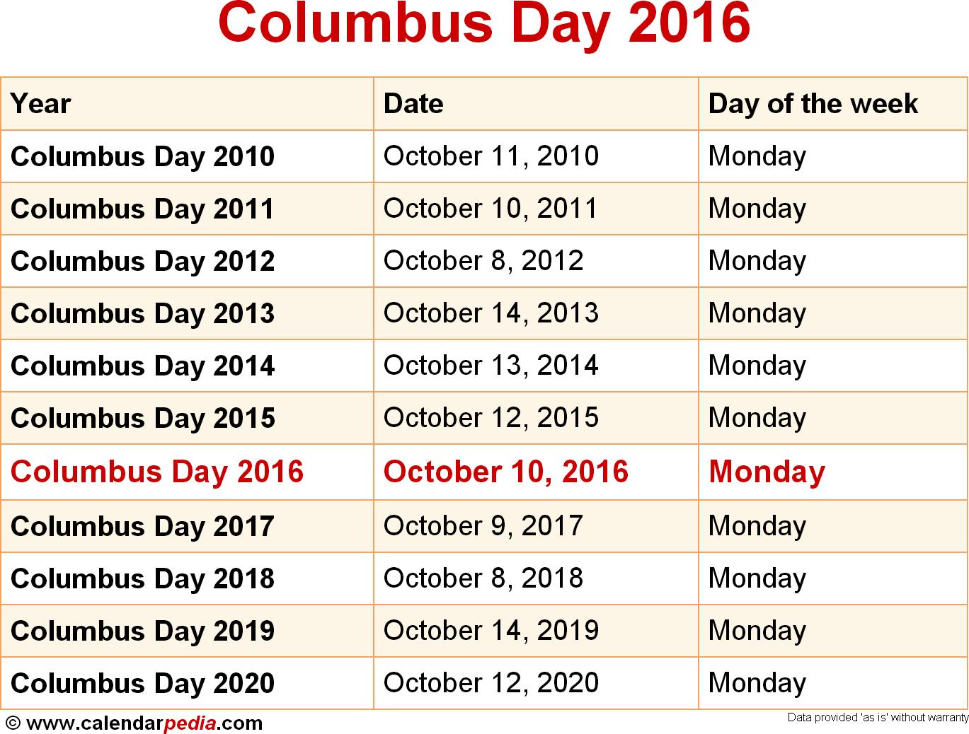 Date 355 Days Ago