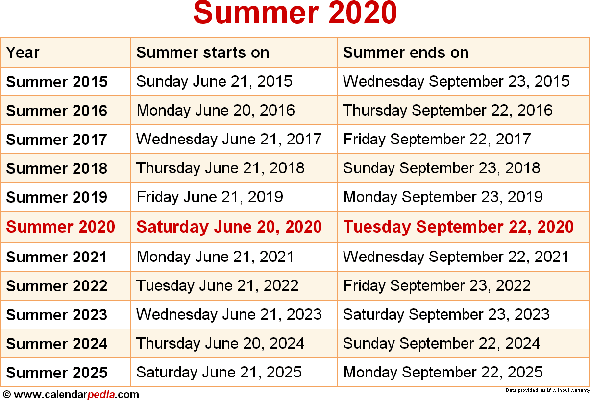 summer-2020.png
