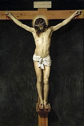 When is Good Friday 2015?