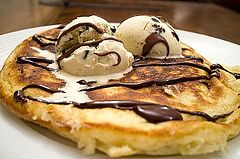 When is Pancake Day 2016? Photo: Chris Barber, flickr.com/photos/chrisbarber